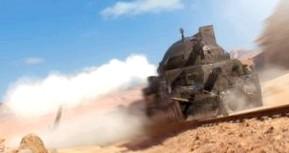 Battlefield 1: впечатления с бета-теста. А это точно Battlefield?