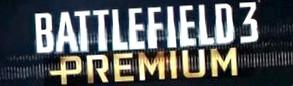 Battlefield 3 Close Quarters и другие DLC по минимальной цене