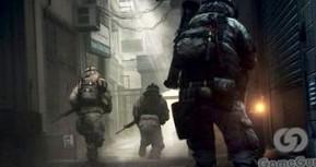 Battlefield 3. Превью