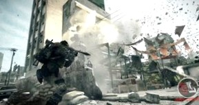 Battlefield 3 – сетевая игра года по версии PC Gamer (мини-обзор)