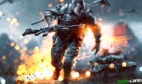 Battlefield 4 – раздача всех DLC! Бесплатные ключи до 19 сентября