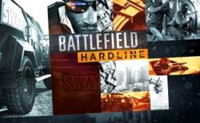 Battlefield Hardline: Догнать и перегнать