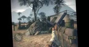 Battlefield Vietnam: Обзор