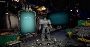 Battlerite - В этом месяце ожидаются сразу два крупных обновления