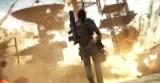 Бета мультиплеера Just Cause 3 уже у порога, регистрируемся заранее