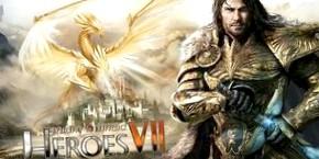Бета-тест Might and Magic: Heroes 7 все никак не начнется