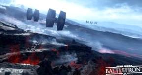 Бета-тест Star Wars: Battlefront - как попасть и что будет кооперативного