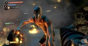 BioShock 2: Обзор