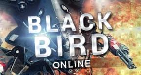 Black Bird Online