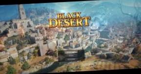 Black Desert online Почему не стоит играть?