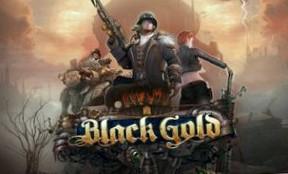 Black Gold: Недоанонсированные персонажи