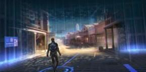 Blackroom – Sci-Fi шутер от создателей Doom, не вызвавший доверия