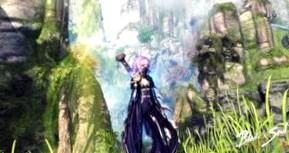 Blade and Soul квесты в игре, как источник прокачки
