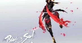 Blade and soul: Мастер тени гайд по классу, билд и скилы
