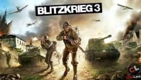 Блицкриг 3 вышел в раннем доступе, мультиплеер и шквал критики