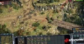 Blitzkrieg 3: Превью по ранней версии игры