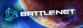 Blizzard позволит менять имя в Battle.net