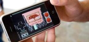 Бодрая поступь онлайн-игр для мобильных платформ