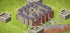 Боевое руководство по Stronghold Kingdoms Online