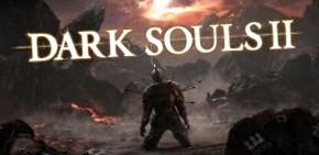 Боль. Унижение. Dark Souls II