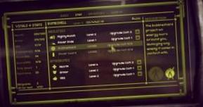Bombshell: Обзор игры
