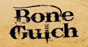 Bone Gulch