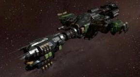 Бонусные добывающие корабли