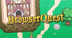 Browser Quest