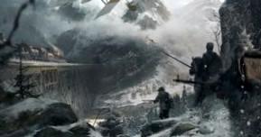 Будущие дополнения и бесплатные выходные Battlefield 1