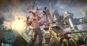 Bulletstorm: Превью игры