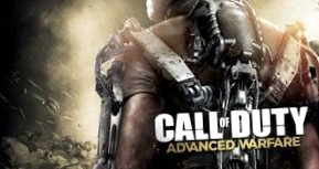Call of Duty Advanced Warfare: Всего понемногу