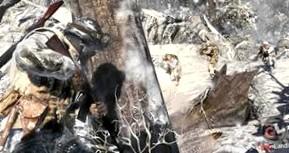 Call of Duty: Black Ops 2 - скандальная утечка информации о мультиплеере