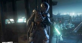 Call Of Duty: Black Ops III - бета-тест мультиплеера, подробности зомби-режима и не только