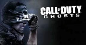 Call of Duty: Ghosts. Что мы имеем на сегодня?