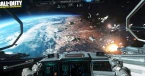 Call of Duty: Infinite Warfare: Обзор игры