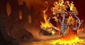 Calling All Heroes – большое обновление для Dungeon Defenders II