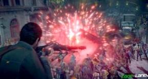 Capcom усложнит Dead Rising 4 высокой сложностью и ультрасложностью