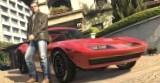 Что будет в Next-Gen версии GTA V, перенос даты выхода и другое