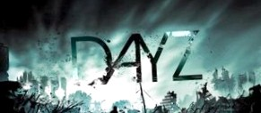 Что нас ждет в DayZ Standalone