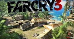 Что нас ждет в мультиплеере Far Cry 3, превью