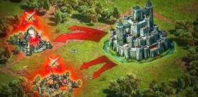 Что нужно знать, прежде чем грабить доминионы в игре Войны Престолов?