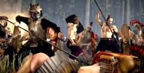 Что таят в себе первые огромные обновления Total War: Rome 2