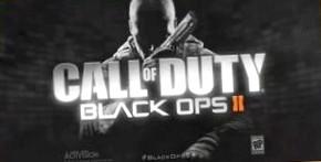 Чудеса - Black Ops 2 уже на прилавках, информация о системе подбора