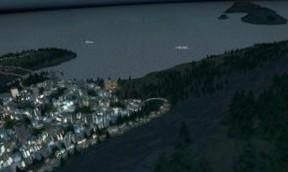 Cities: Skylines получит первое дополнение – After Dark