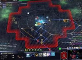 Civilization IV: Beyond the Sword: Обзор