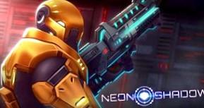 Co-op игры от инди-разработчиков #2