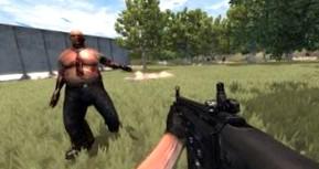 Co-op игры от инди-разработчиков #4