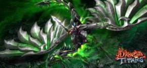 Co-op игры от инди-разработчиков #5 (Часть 2)
