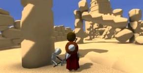 Co-op игры от инди-разработчиков #6