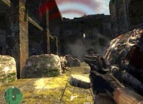 Code of Honor 2: Conspiracy Island: Прохождение игры